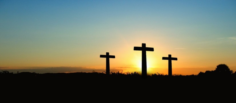 Did you know that Easter has nothing to do with thecrucifixion?